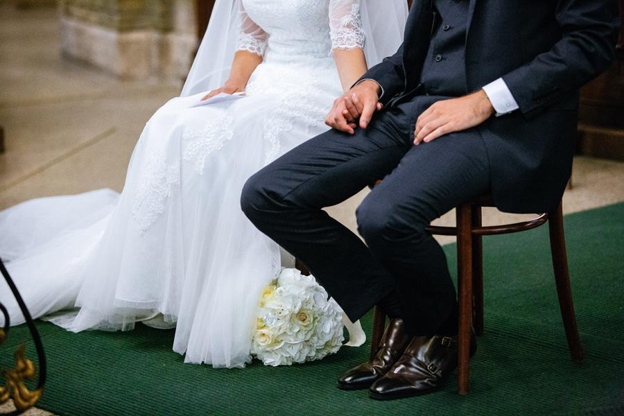 Miben tud segíteni egy jó esküvőszervező?