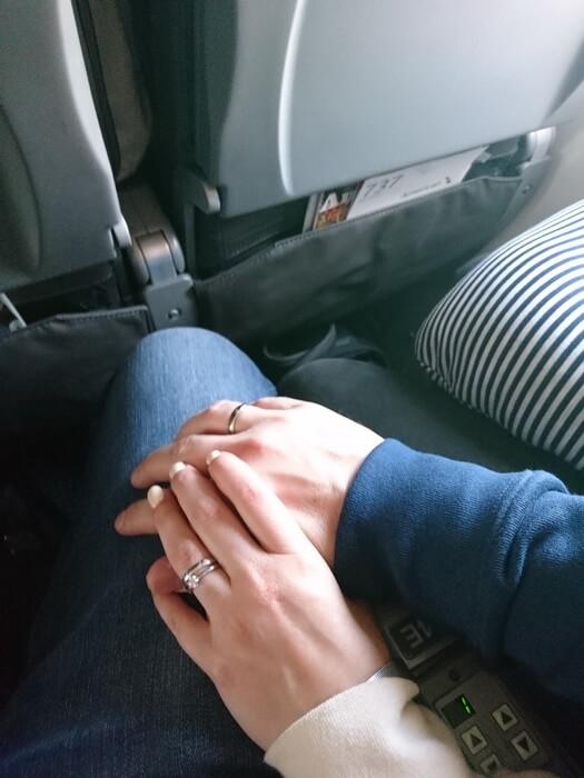 las vegasi házaspár
