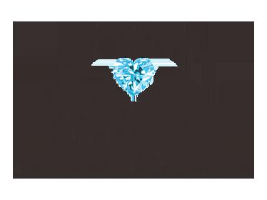 Gondos Esküvőszervezés Budapest | Esküvő prémium minőségben