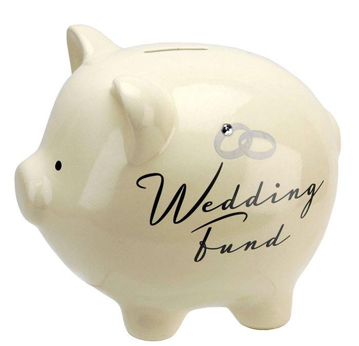 Mennyibe kerül egy esküvő?